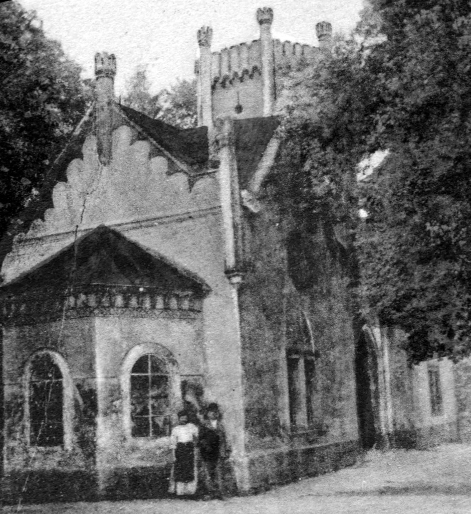 brana-1911