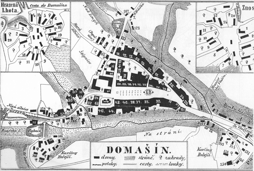 domasin-mapy_Stránka_1