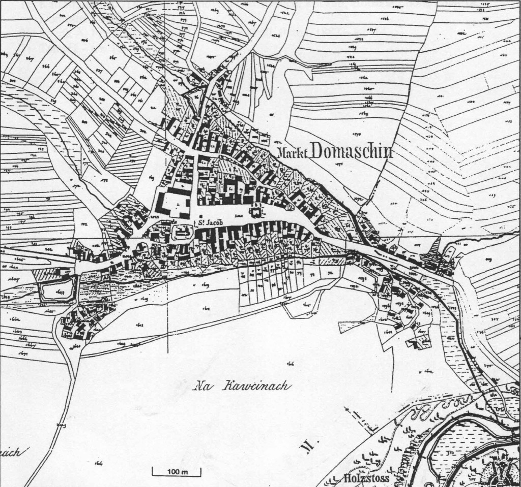 domasin-mapy_Stránka_2