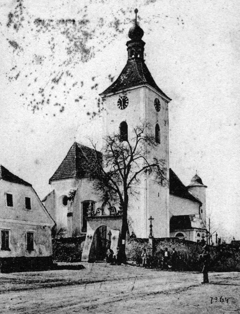 kostel-1907