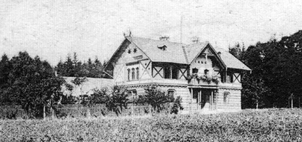myslivna-1939