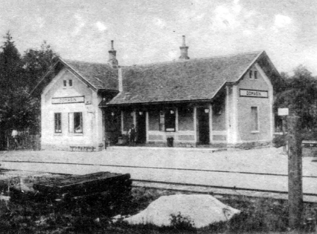 nadrazi-1928