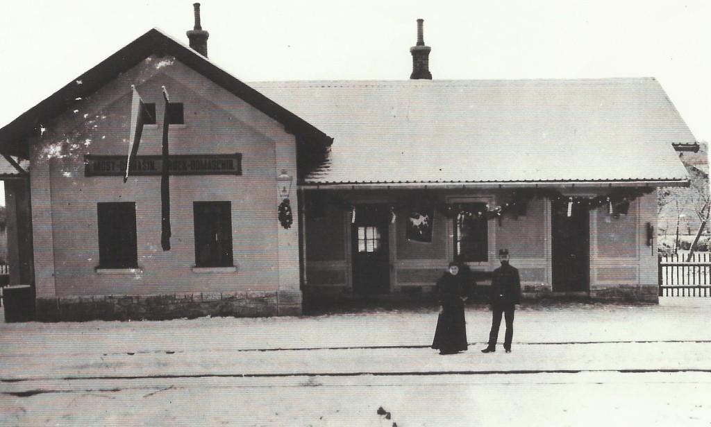 prvnivlak-14-12-1895-02