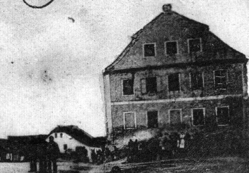 tvrz1895