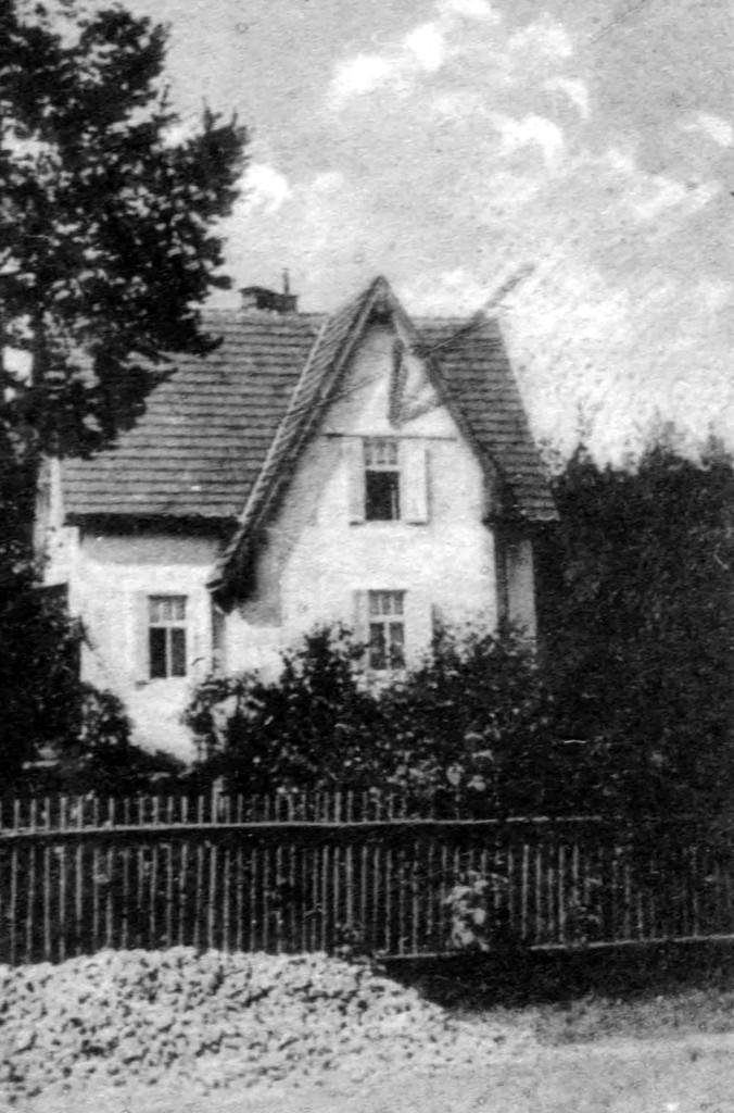 viladrzrno-1928