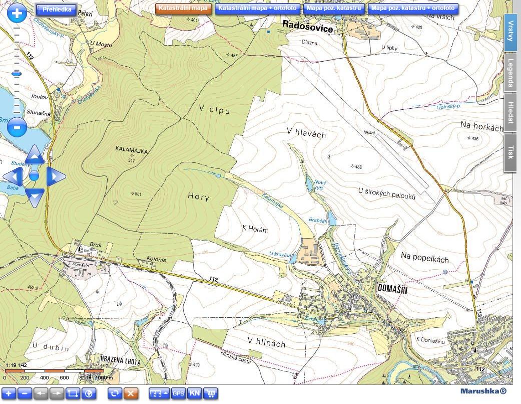 mapa-domasin-2