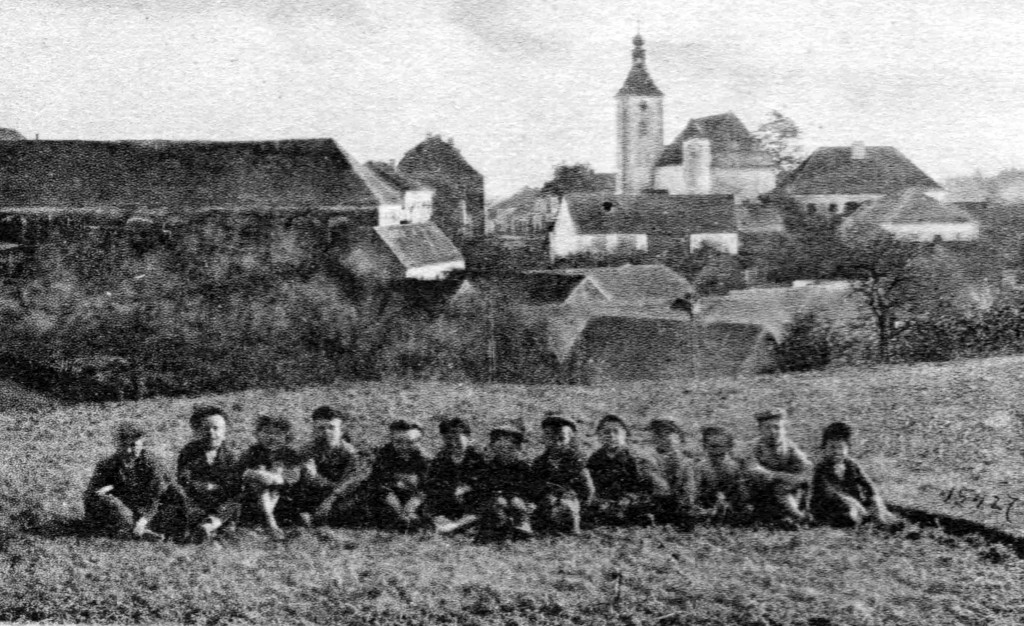 celkovypohled-1908
