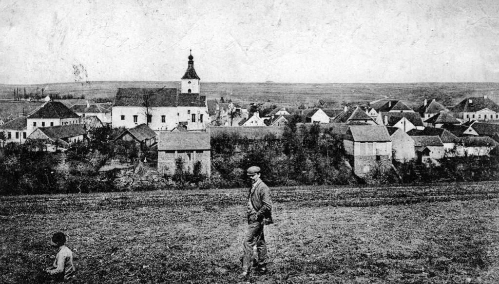 celkovypohled-1909