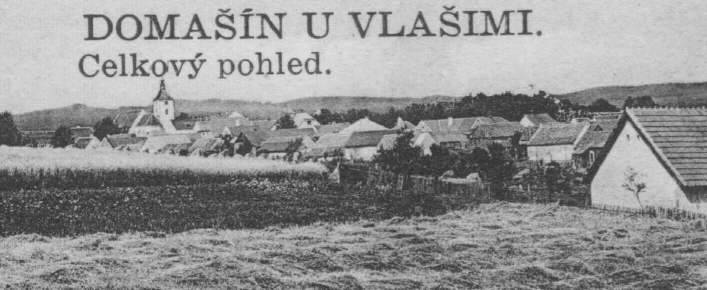 celkovypohled-1939