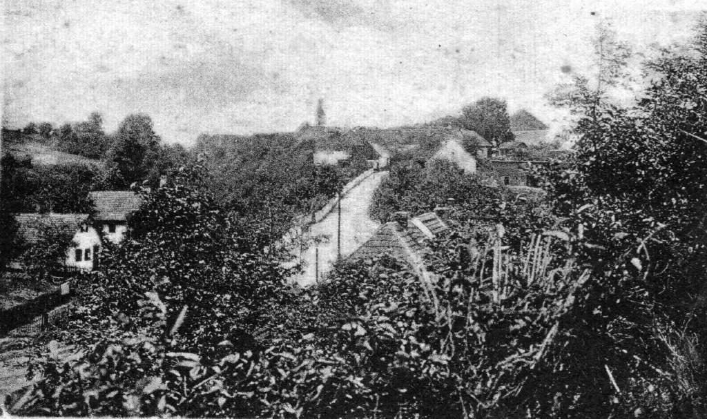 mista-kopecnahoru-1910