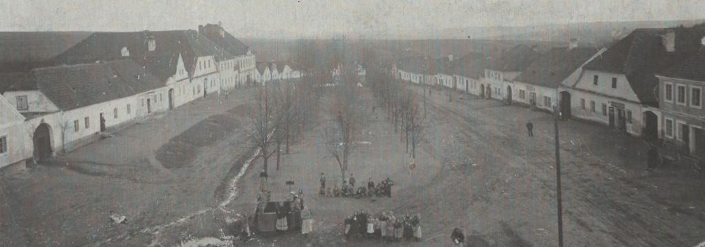 namesti-1895-lepsi - foto - jan vopalka
