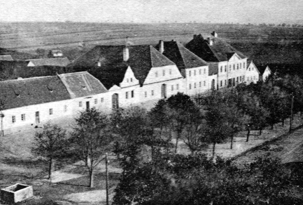 namesti-1908