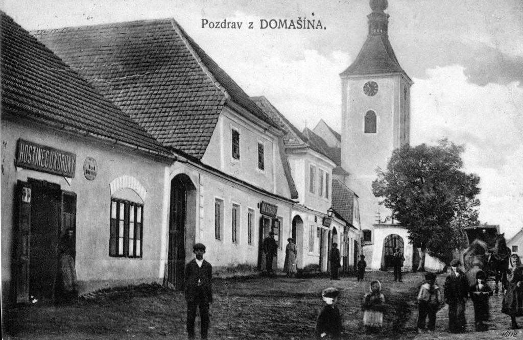 namesti-1908-2