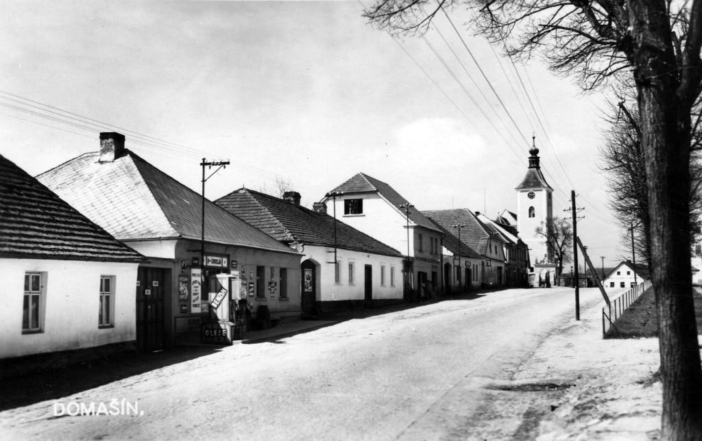 namesti-1939