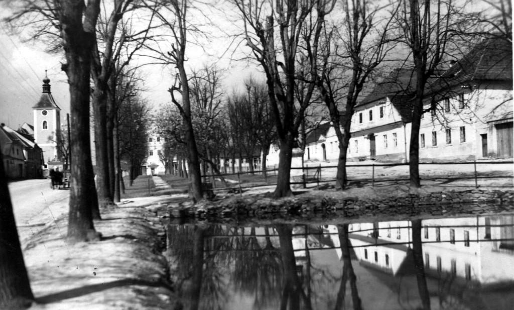 namesti-1940