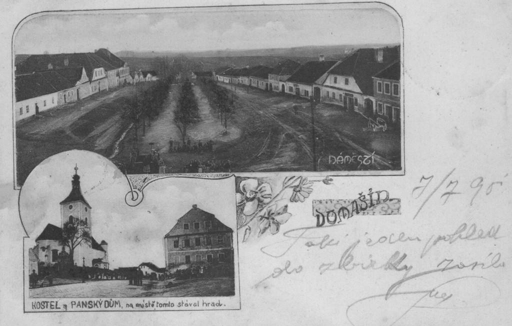 pohlednice02