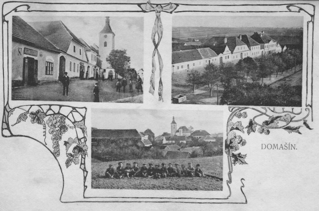 pohlednice15