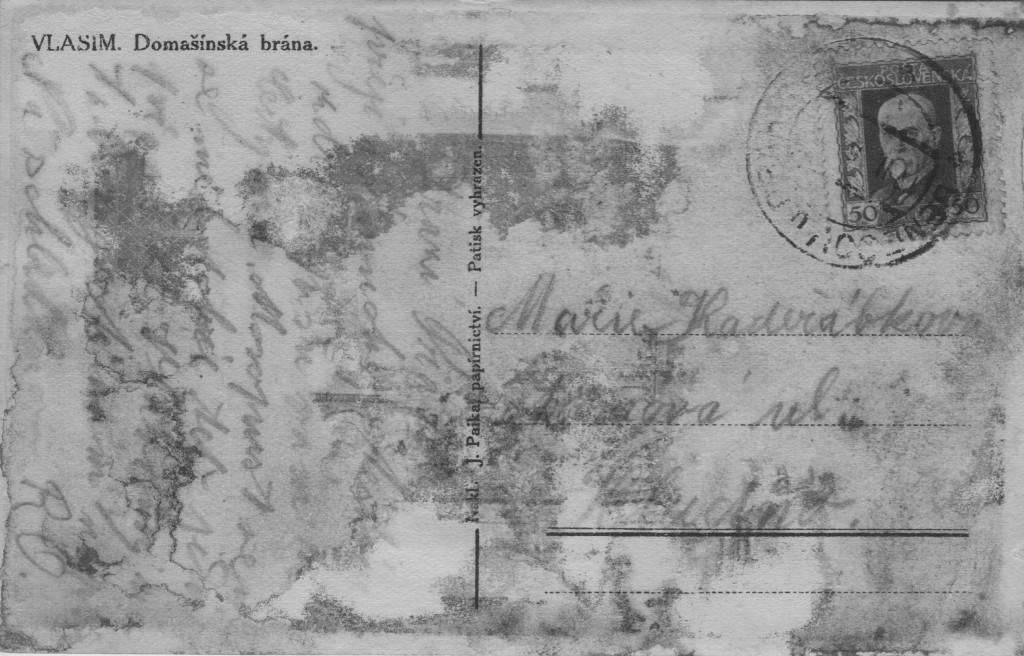 pohlednice24b