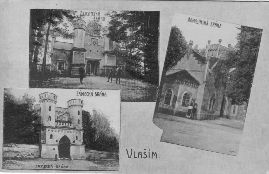 pohlednice25